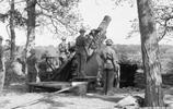 英國重型榴彈炮