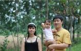 實拍嫁到農村的外國姑娘:文化差異很大,但是並不能阻止兩人戀愛