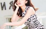 """""""甜系女神""""李沁美照獻上,真的太驚豔了,網友:是喜歡的樣子"""