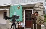 朝鮮人這樣拍電影,很多人認為米老鼠來源於中國