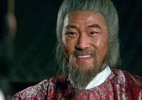 五代十國中最狂妄的皇帝,不把朱溫放眼裡,但是一直不被歷史承認