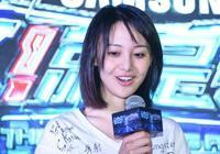 如果鄭爽、楊冪、趙麗穎合作一部電視劇,你希望誰是女主?