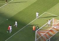 戰報+數說:羅本傳射 斯內德平出場紀錄 荷蘭5-0勝