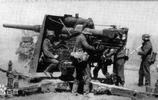二戰武器之88毫米高射炮