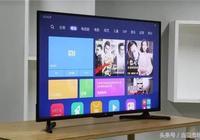 雙十一55英寸智能電視怎麼選?三款熱銷電視當貝市場為你良心推薦