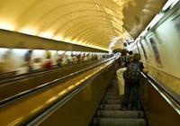 地鐵能通到彭州嗎?
