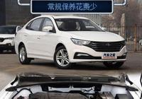 奔騰B30上市最新報價國產奔騰B30維修保養完整版