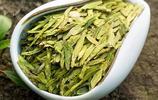 """中國茶葉排行榜,排名前6名""""綠茶"""",你家鄉的茶葉上榜了麼?"""