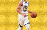 美媒評5年後NBA10大球星,庫裡、哈登上榜,第一人能力太出眾!