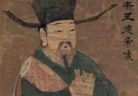 他獻計平定安史之亂,為的是睡唐肅宗的一條大腿