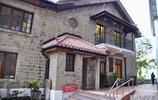 遊記|參觀香港大學,沉醉於其開放的學術氛圍及中西合璧建築之美