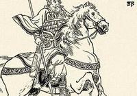 為什麼章邯當將軍的時候橫掃六國,當秦王的時候連劉邦都打不過?