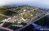 這6個小鎮是地鐵時代的衍生品 卻成為未來武漢人口聚集之地