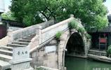 江蘇水鄉古鎮竟坐擁14家博物館 千年水下古墓從未被淹至今成謎!