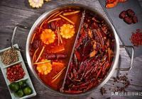 13種特色火鍋獨家配方,火鍋大師親自揭祕,好吃到撐,值得收藏