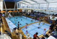 老人游泳突發疾病死亡 家屬起訴索賠,法院:游泳館已盡義務 無責