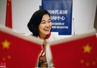 從傅瑩到華春瑩:女人要變得獨立且睿智,必須擁有這些素養