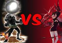 DNF劍魔VS狂戰士:選固傷一哥還是鬼劍一姐?養成側重點不同