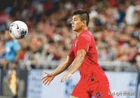 0626足球:金盃賽:美國vs巴拿馬