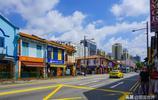華人之光新加坡!被馬來西亞踢出去,卻成了國家成功的典範