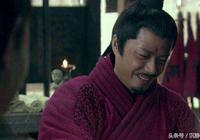 此人一向鄙視劉邦,劉邦想殺他卻殺不死,最後還要給他封個大官