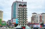 曾經是中國最沒存在感的省會 如今成國家中心城市 躋身新一線