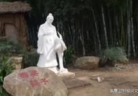 隱逸|千年前那個以梅為妻以鶴為子的林逋有著怎樣的人生?