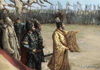 拓跋珪是如何在亂世中崛起的?慕容垂幫了大忙