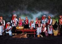 人在麗江丨麗江26個少數民族六怒族