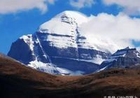 第一次去西藏,你必須知道這27個小常識!