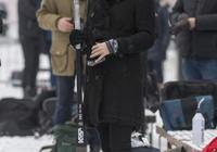 凱特王妃穿過哪些英國的本土品牌服裝?如何評價凱特王妃的穿搭?