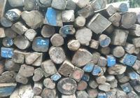 紅木市場銷量最大的5種紅木,都是未來紅木界的潛力股!