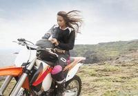 電噴摩托車與化油器摩托車的保養區別