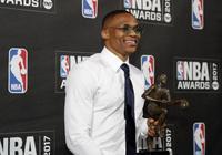 麥迪大膽預測新賽季MVP!不是勒布朗,更不是杜蘭特