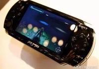 15款不得不玩的PSP遊戲,還記得那個神作輩出的掌機年代嗎?