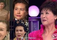 TVB資深女演員廖麗麗因舌癌離世 終年70歲
