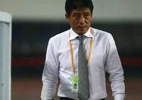 李章洙:我不懂中國足球這個江湖