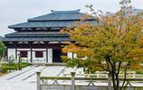 蘇州穹窿山孫武文化園的景色
