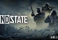 【遊戲推薦】現代戰爭背景的回合制戰術射擊遊戲:End State