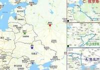俄羅斯還能統一東斯拉夫三國麼?