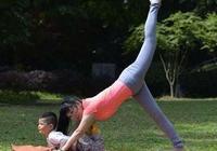 練習瑜伽真的能越來越年輕嗎?