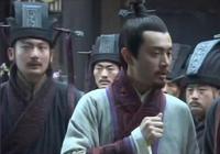 東方朔真有電視劇裡那麼聰慧過人嗎?