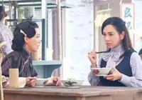前亞姐曾在當紅時毅然息影結婚 如今復出為TVB開拍《法證先鋒4》