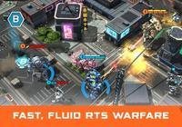 Nexon重啟泰坦隕落手遊 玩法頗似皇室戰爭