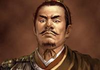 名相逸事:王敦,宰相居然造反篡位了!