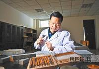 「隴原工匠」王玉明:匠人匠心 完美傳承