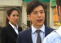 TVB前男藝人,與小12歲女友蜜戀,將於年末結婚!