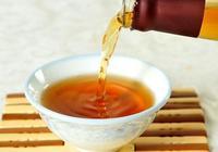 浙江紹興黃酒:味甘、色清、氣香、力醇之上品
