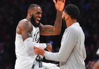 湖人6換1大交易破冰在即,奪冠賠率升至NBA第1,超勇士火箭3倍