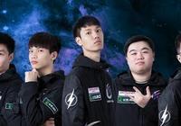 KG晉級伯明翰預選決賽